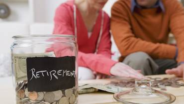 Saving, Investment and Retirement Plan
